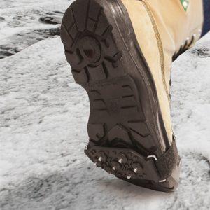 Agrippe neige | NAT'S | G300