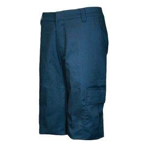 Bermuda de travail homme | Men's work bermuda shorts | NAT'S