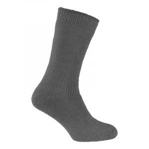 Bas thermiques pour homme | Men's thermal socks | NAT'S