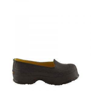 Couvre-chaussure pour homme |Noir |NAT'S |WK600
