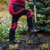 Genouillères de jardinage pour femme | Pilote et Filles | PF55