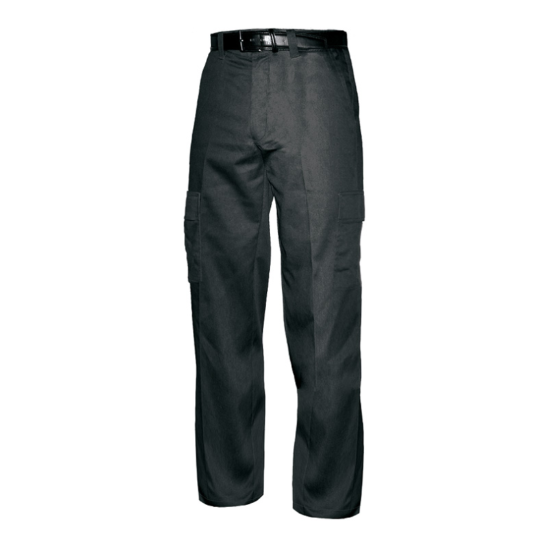 Pantalon de travail cargo homme | Men's cargo work pant | NAT'S