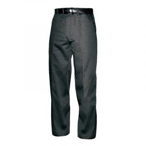 Pantalon de travail extensible homme |Men's stretch work pant |NAT'S