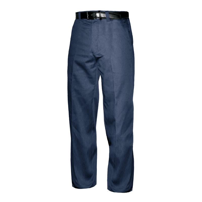 pantalon de travail doubl et extensible pour homme nat 39 s boutique en ligne. Black Bedroom Furniture Sets. Home Design Ideas