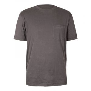 T-shirt pour homme | Men's t-shirt | NAT'S