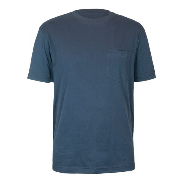 Men's t-shirt | Navy | NAT'S | WK025