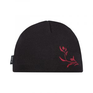 Women's merino tuque | P&F Workwear by NAT'S