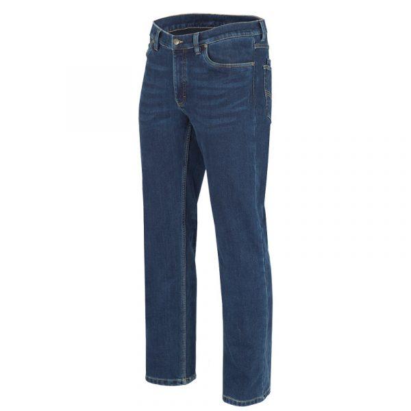 Jeans extensible pour homme |NAT'S |WS502