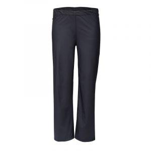 Pantalon imperméable pour femme | Marine | Pilote et Filles | 780PF