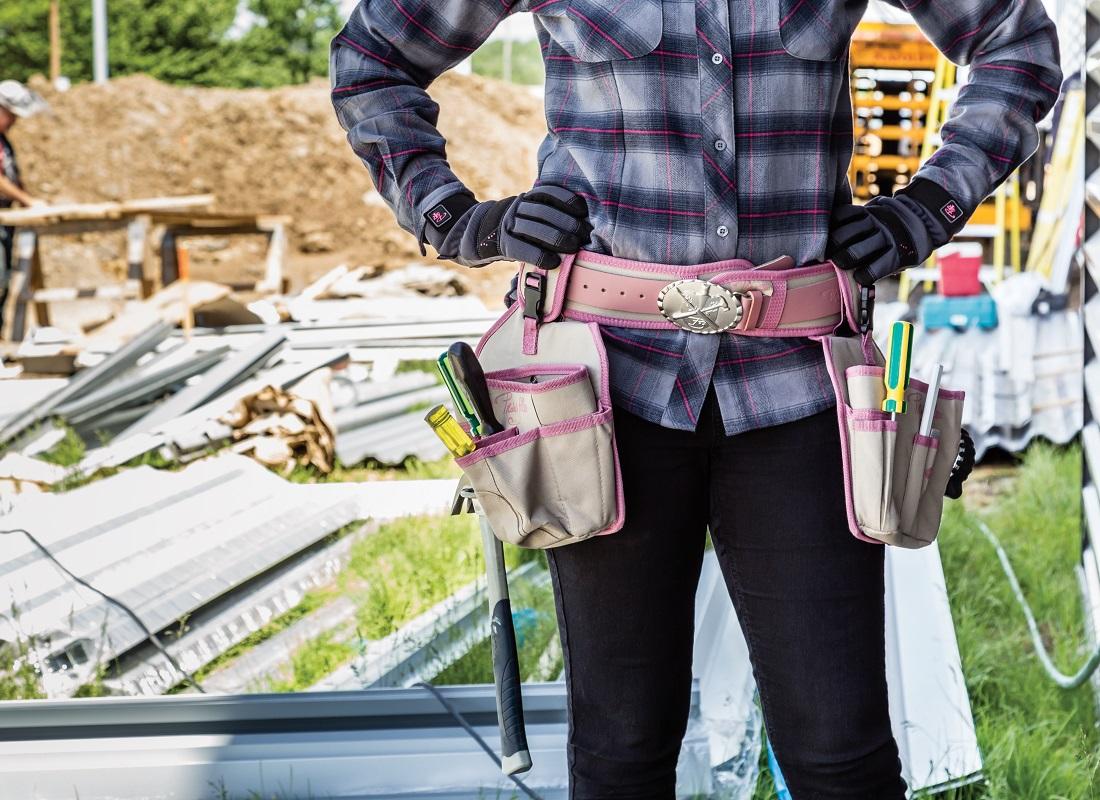 Accessoires et équipements de sécurité NAT'S |NAT'S accessories