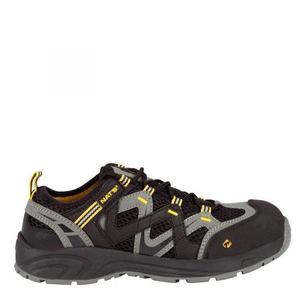 Work running shoe for men│NAT'S│S545