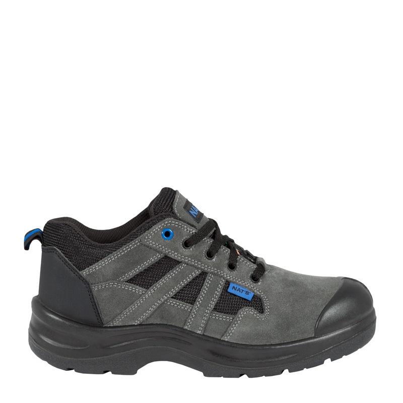 Work running shoe for men│NAT'S│S235