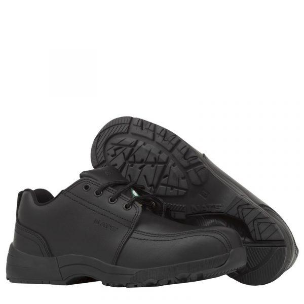 Safety shoe for men│NAT'S│S540