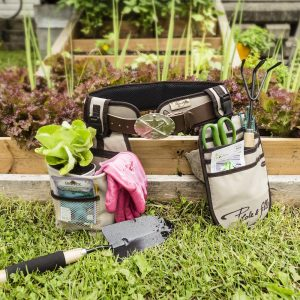 Garden kit | P&F Workwear
