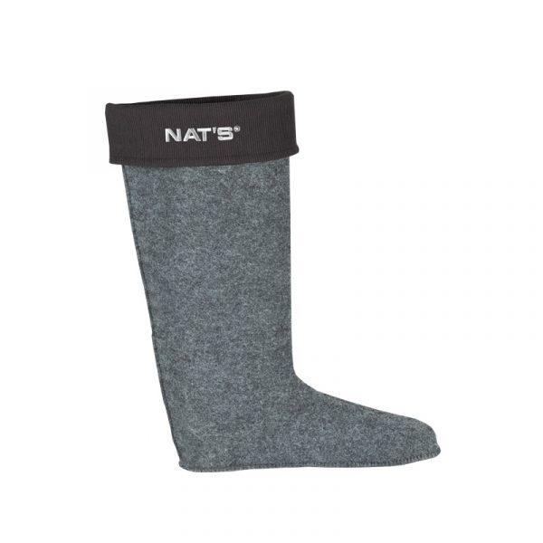 Chausson amovible | NAT'S | 1595L