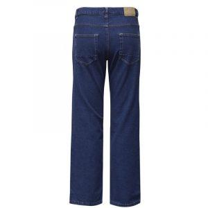 Jeans de travail pour homme |NAT'S |RP07CA